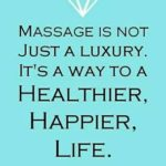 massage-quote2